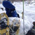 今年の冬は一人でスノーボード旅行に行ってみませんか?というお話