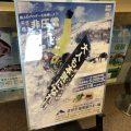さかえ倶楽部スキー場オープン日に突撃!今年も始まりましたなぁ!